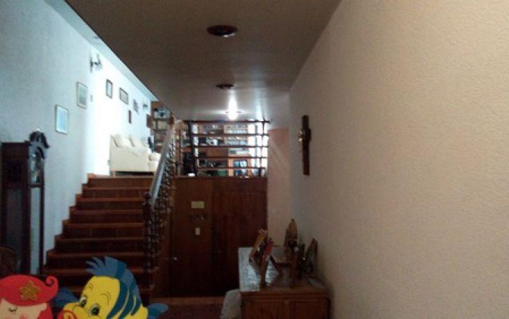 Foto de casa en venta en, letrán valle, benito juárez, df, 2027301 no 08