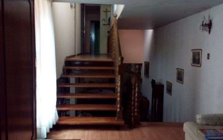 Foto de casa en venta en, letrán valle, benito juárez, df, 2027301 no 11