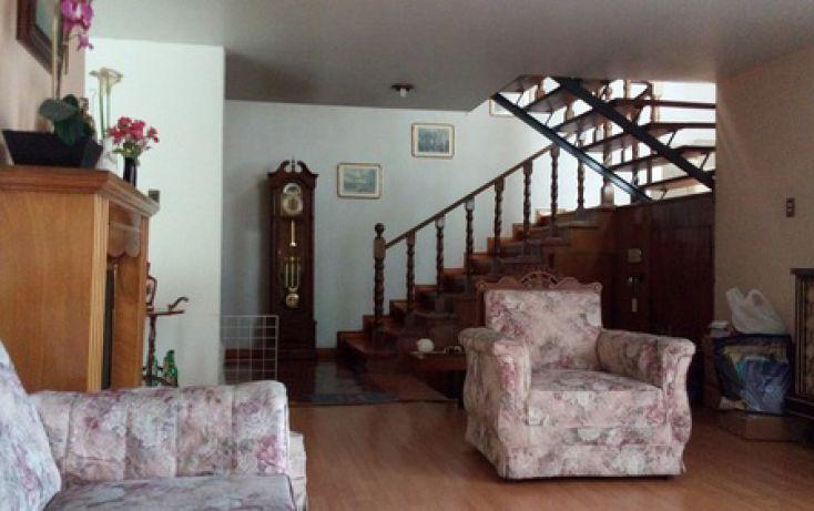 Foto de casa en venta en, letrán valle, benito juárez, df, 2027301 no 12
