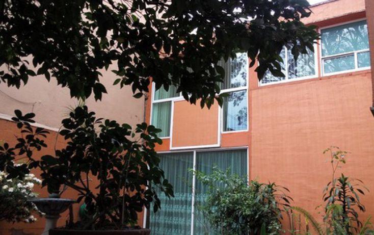 Foto de terreno habitacional en venta en, letrán valle, benito juárez, df, 2028185 no 01