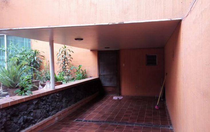 Foto de terreno habitacional en venta en, letrán valle, benito juárez, df, 2028185 no 02