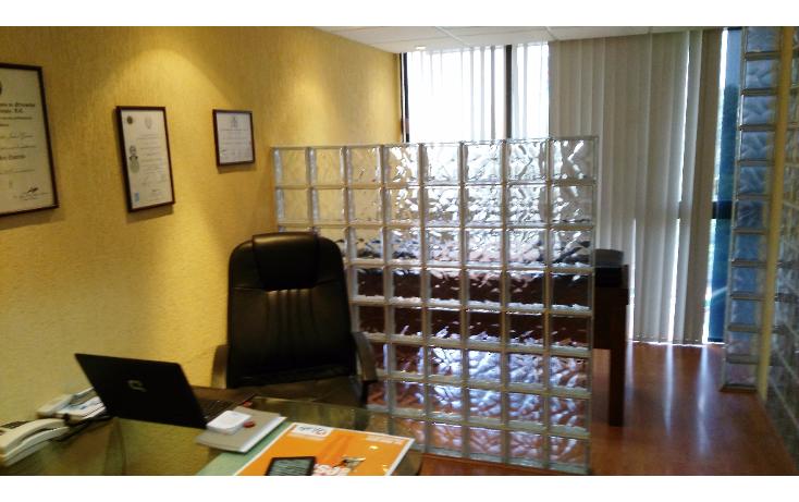 Foto de oficina en renta en  , letrán valle, benito juárez, distrito federal, 1261095 No. 02