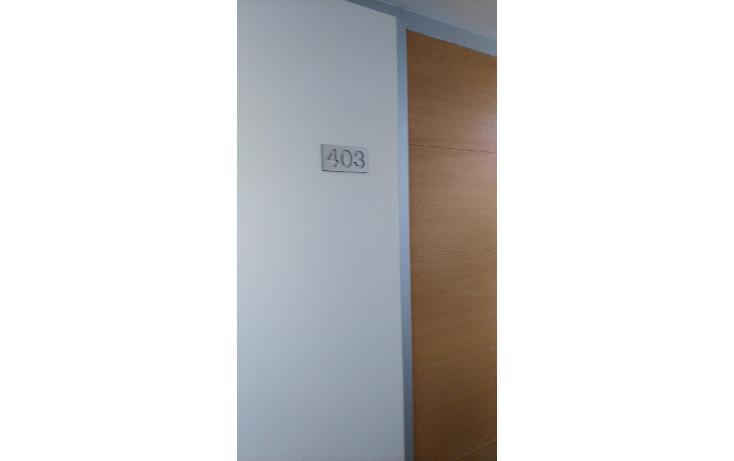 Foto de oficina en renta en  , letrán valle, benito juárez, distrito federal, 1261095 No. 07