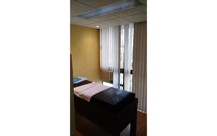 Foto de oficina en renta en  , letrán valle, benito juárez, distrito federal, 1261095 No. 11