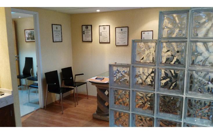 Foto de oficina en renta en  , letrán valle, benito juárez, distrito federal, 1261095 No. 12