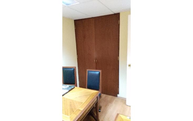 Foto de oficina en renta en  , letrán valle, benito juárez, distrito federal, 1297915 No. 03