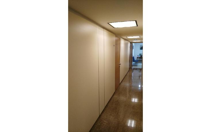 Foto de oficina en renta en  , letrán valle, benito juárez, distrito federal, 1297915 No. 05
