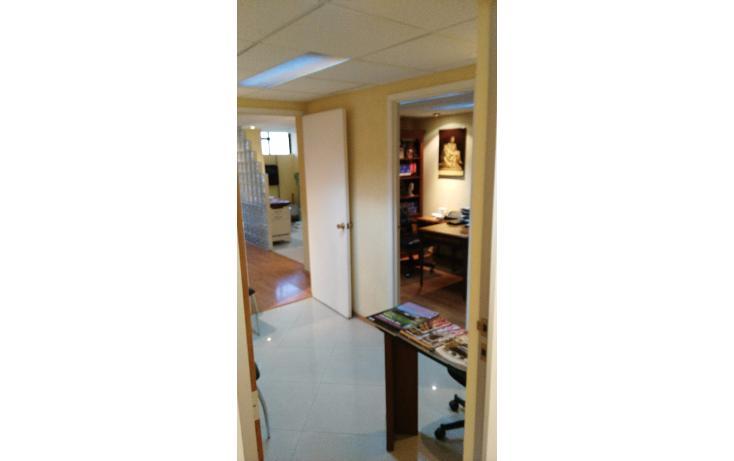 Foto de oficina en renta en  , letrán valle, benito juárez, distrito federal, 1297915 No. 07