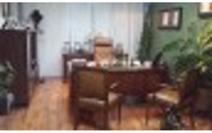 Foto de oficina en venta en  , letr?n valle, benito ju?rez, distrito federal, 1951502 No. 04