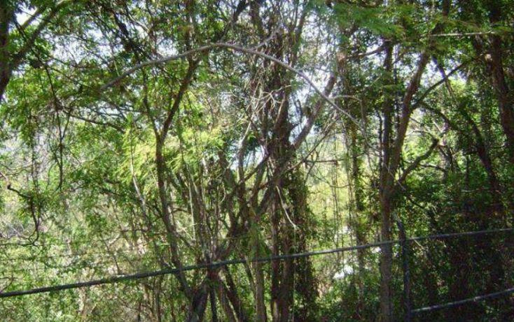 Foto de terreno habitacional en venta en levante 5, las brisas 1, acapulco de juárez, guerrero, 1804396 no 03