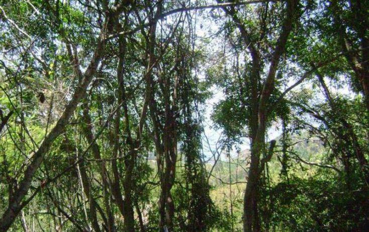 Foto de terreno habitacional en venta en levante 5, las brisas 1, acapulco de juárez, guerrero, 1804396 no 04