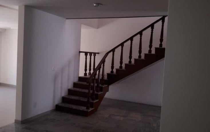 Foto de casa en renta en ley 2731, circunvalación guevara, guadalajara, jalisco, 1805318 no 02