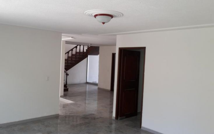 Foto de casa en renta en ley 2731, circunvalación guevara, guadalajara, jalisco, 1805318 no 05