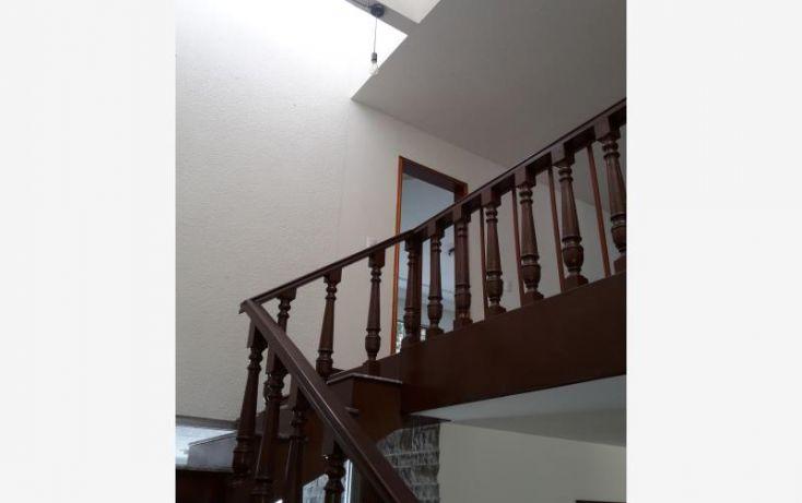 Foto de casa en renta en ley 2731, circunvalación guevara, guadalajara, jalisco, 1805318 no 06