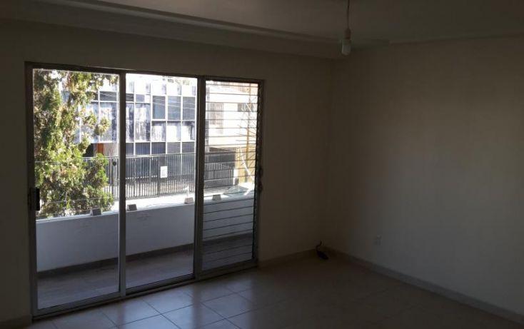 Foto de casa en renta en ley 2731, circunvalación guevara, guadalajara, jalisco, 1805318 no 08