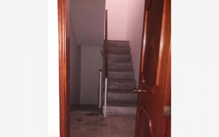 Foto de casa en renta en ley 2731, circunvalación guevara, guadalajara, jalisco, 1805318 no 11