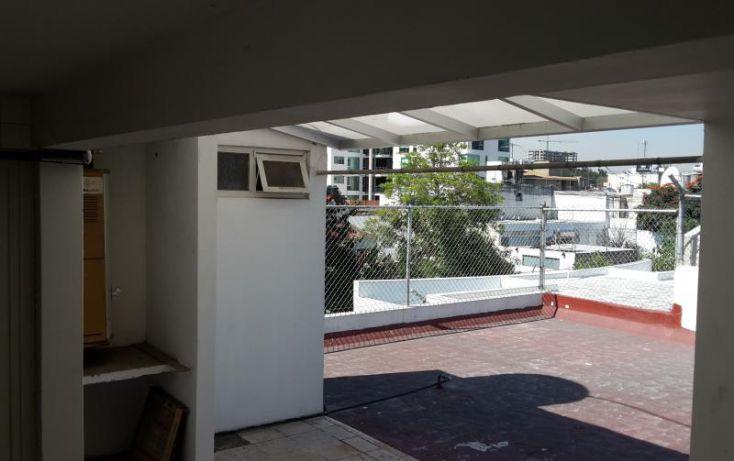 Foto de casa en renta en ley 2731, circunvalación guevara, guadalajara, jalisco, 1805318 no 16