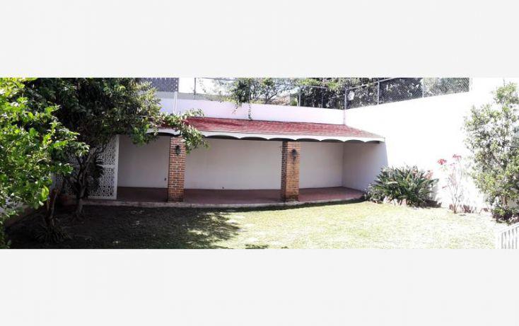 Foto de casa en renta en ley 2731, circunvalación guevara, guadalajara, jalisco, 1805318 no 18
