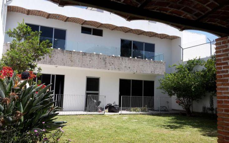 Foto de casa en renta en ley 2731, circunvalación guevara, guadalajara, jalisco, 1805318 no 19