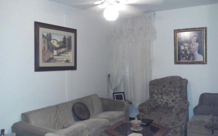 Foto de casa en venta en ley 57 1602, valle verde, cajeme, sonora, 1351691 no 02