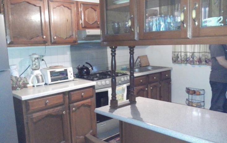 Foto de casa en venta en ley 57 1602, valle verde, cajeme, sonora, 1351691 no 03