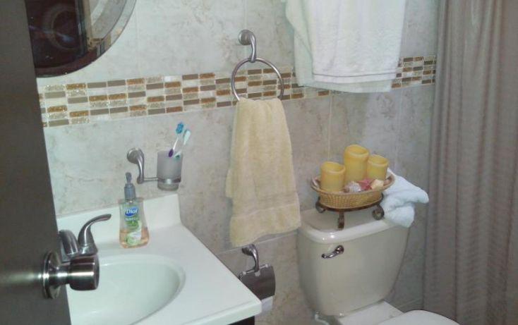 Foto de casa en venta en ley 57 1602, valle verde, cajeme, sonora, 1351691 no 04