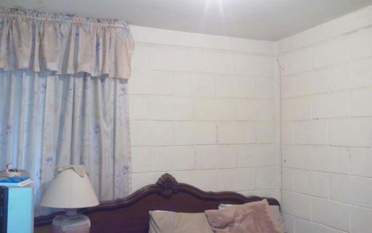 Foto de casa en venta en ley 57 1602, valle verde, cajeme, sonora, 1351691 no 06