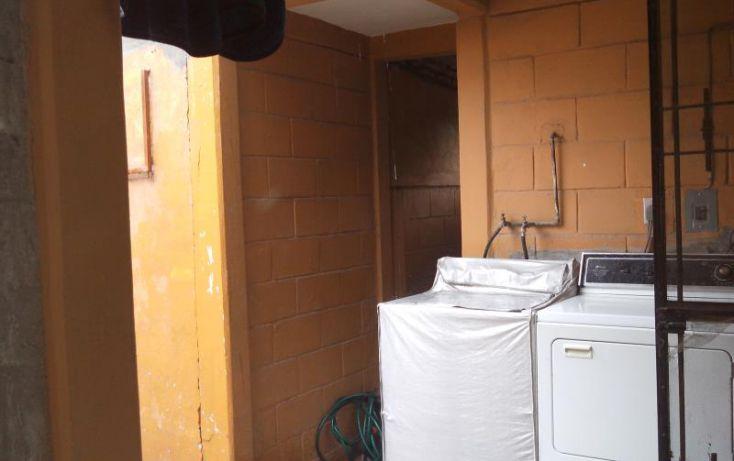Foto de casa en venta en ley 57 1602, valle verde, cajeme, sonora, 1351691 no 07