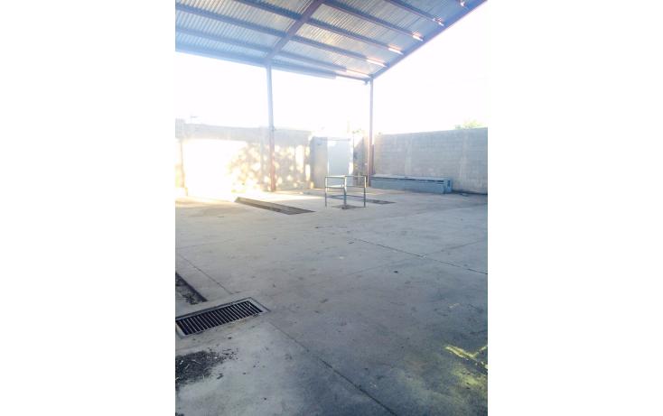 Foto de terreno comercial en renta en  , ley 57, hermosillo, sonora, 1185593 No. 02