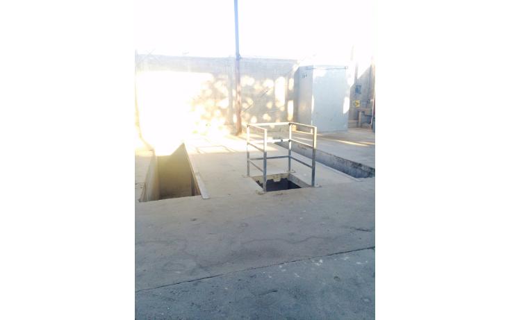 Foto de terreno comercial en renta en  , ley 57, hermosillo, sonora, 1185593 No. 04