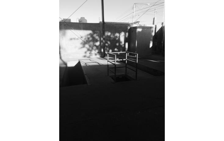 Foto de terreno comercial en renta en  , ley 57, hermosillo, sonora, 1185593 No. 05