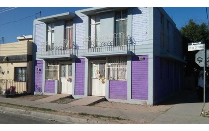Foto de local en venta en  , ley 57, hermosillo, sonora, 1677500 No. 01