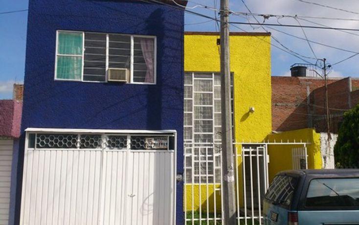 Foto de casa en venta en ley de comisión del balsas, adolfo lópez mateos, morelia, michoacán de ocampo, 1799862 no 01