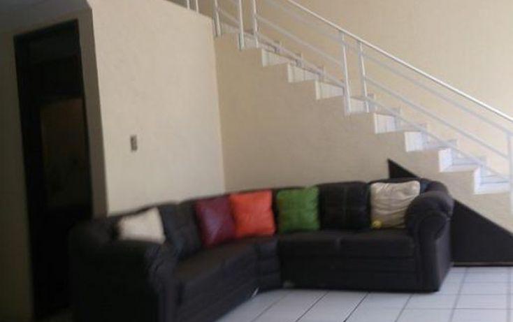 Foto de casa en venta en ley de comisión del balsas, adolfo lópez mateos, morelia, michoacán de ocampo, 1799862 no 03