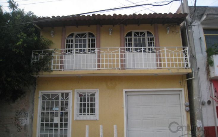 Foto de casa en venta en ley federal del trabajo 11, obrera, chilpancingo de los bravo, guerrero, 1703898 no 05
