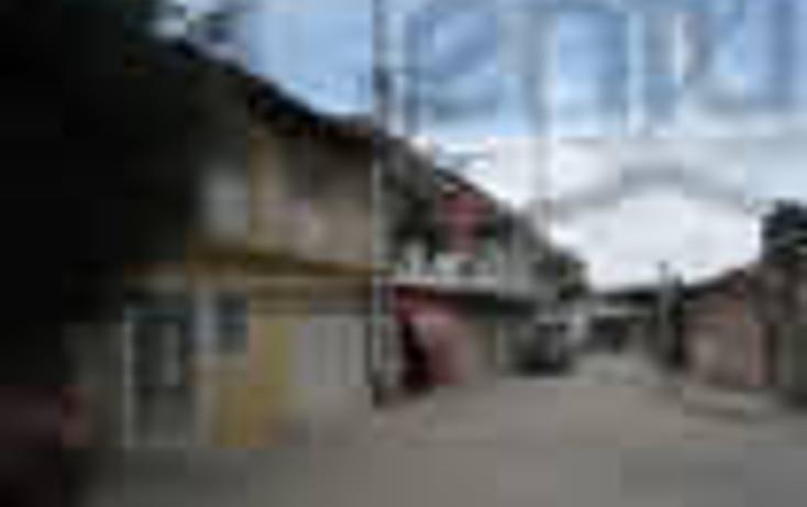 Foto de casa en venta en  , obrera, chilpancingo de los bravo, guerrero, 1703898 No. 07