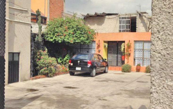 Foto de casa en venta en, leyes de reforma 1a sección, iztapalapa, df, 1129093 no 01