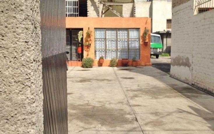 Foto de casa en venta en, leyes de reforma 1a sección, iztapalapa, df, 1129093 no 02