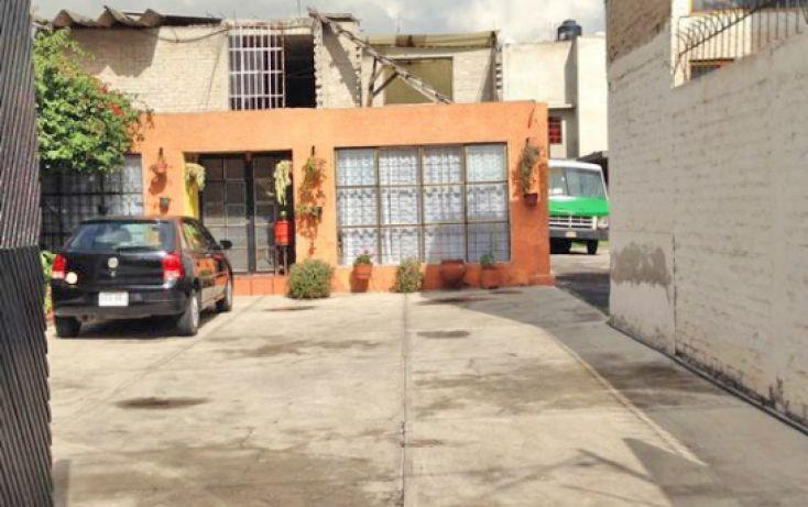 Foto de casa en venta en, leyes de reforma 1a sección, iztapalapa, df, 1129093 no 03