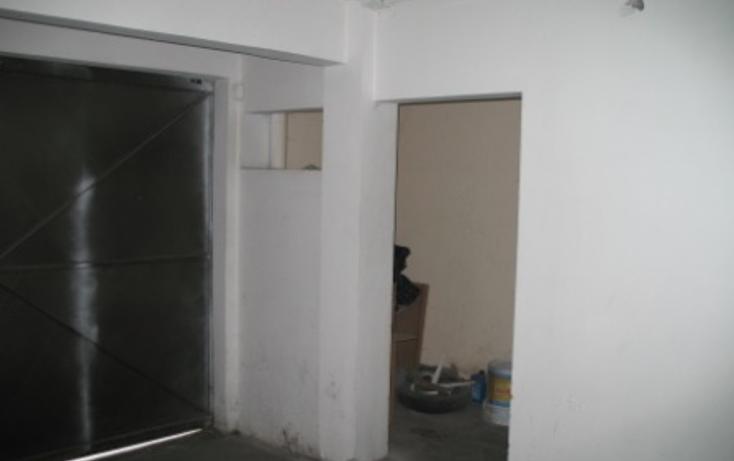 Foto de casa en venta en  , leyes de reforma 1a secci?n, iztapalapa, distrito federal, 1089489 No. 01
