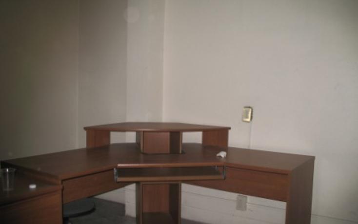 Foto de casa en venta en  , leyes de reforma 1a secci?n, iztapalapa, distrito federal, 1089489 No. 02