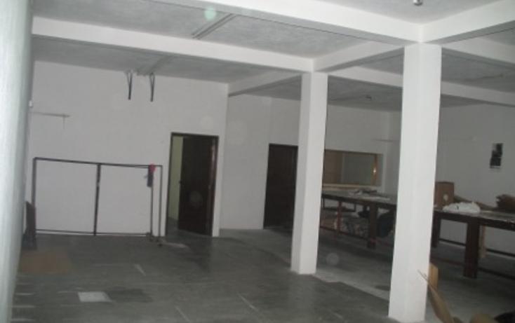 Foto de casa en venta en  , leyes de reforma 1a secci?n, iztapalapa, distrito federal, 1089489 No. 03