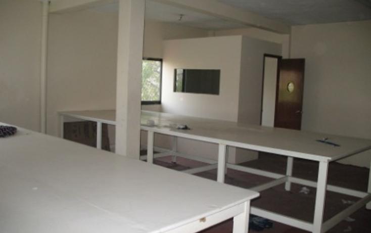 Foto de casa en venta en  , leyes de reforma 1a sección, iztapalapa, distrito federal, 1089489 No. 04