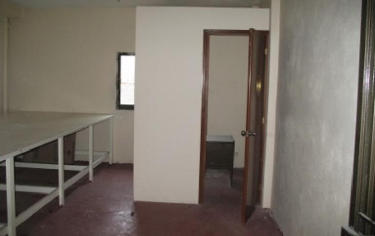 Foto de casa en venta en  , leyes de reforma 1a secci?n, iztapalapa, distrito federal, 1089489 No. 05