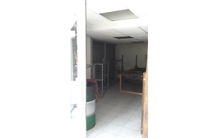 Foto de edificio en renta en  , liberaci?n, azcapotzalco, distrito federal, 1939447 No. 04
