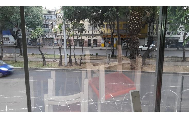 Foto de edificio en renta en  , liberaci?n, azcapotzalco, distrito federal, 1939447 No. 06