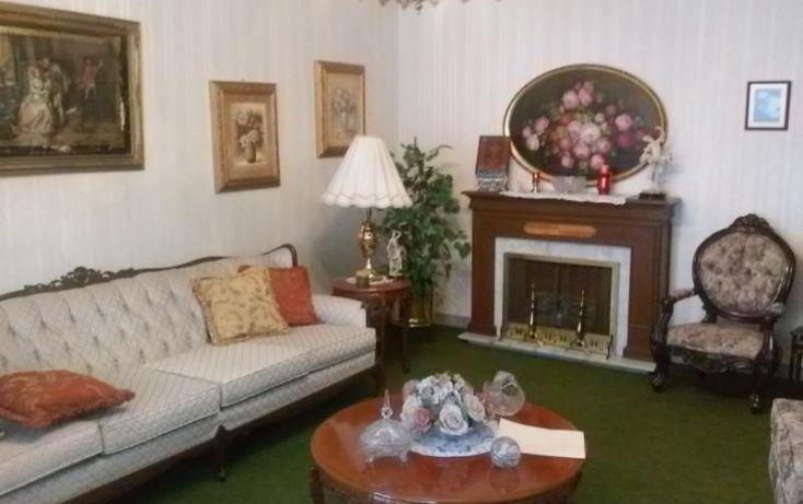 Foto de casa en venta en liberato santa cruz esq prof jesus reyes mtz, gremial, aguascalientes, aguascalientes, 959419 no 03