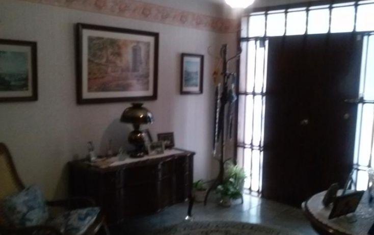 Foto de casa en venta en liberato santa cruz esq prof jesus reyes mtz, gremial, aguascalientes, aguascalientes, 959419 no 04