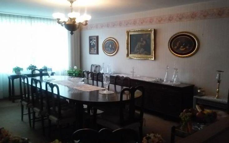 Foto de casa en venta en liberato santa cruz esq prof jesus reyes mtz, gremial, aguascalientes, aguascalientes, 959419 no 05