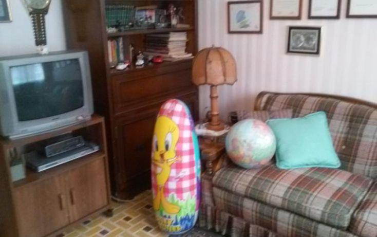 Foto de casa en venta en liberato santa cruz esq prof jesus reyes mtz, gremial, aguascalientes, aguascalientes, 959419 no 07